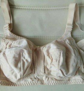Бюстгальтер для беременных Milavitsa