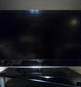 Телевизор samsung LE40S81B
