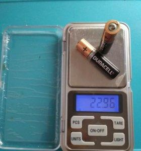 Весы 200 грамм от 0.01 грамма