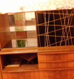 Сервант мебель для дома мебель для дачи
