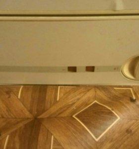 Посудомоечная машина SILTAL.