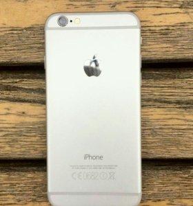 Айфон 6 на запчасти