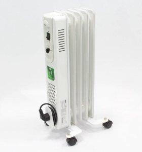 Радиатор BALLU Comfort