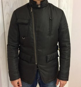 Куртка Giovane Gentile (оригинал)