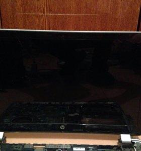 Матрица ноутбука HP RT3290LE