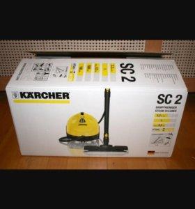 K'a'rcher