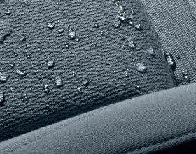 Гидрофобная пропитка для текстиля и обивки.