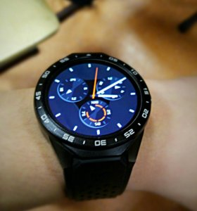 Smart Watch KingWear KW88
