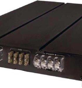 Calcell BST100.2 мощн-ть 500 Вт ДУ новый гарантия