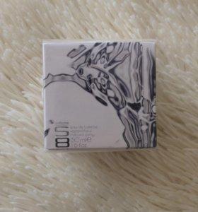 S8 от Орифлейм