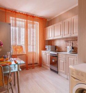 Квартира Посуточно в Красногорске