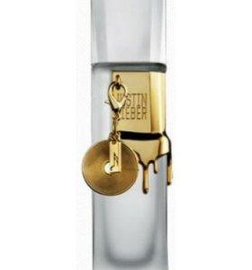 Парфюмированная вода Justin Bieber женская 30 мл.