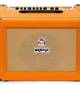 Комбик orange 12 ватт made in p.r.c