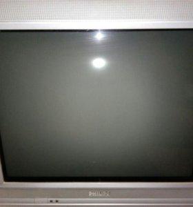 Телевизор PHILIPS 21PT5606/58