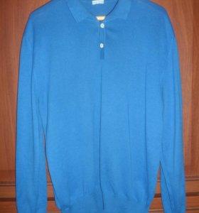 свитер муж.Р.52-54