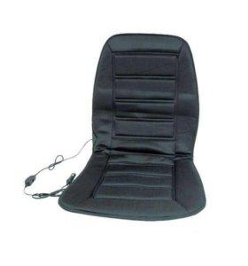 Накидка - подогрев сиденья