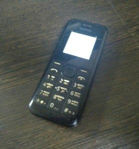 Nokia RM-1133
