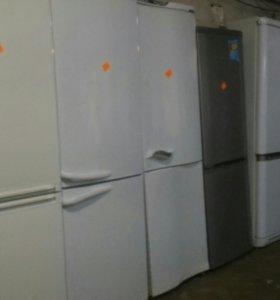 Холодильник Атлант с доставкой