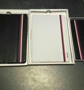 Чехол для iPad air/mini/4