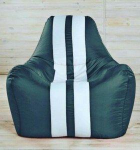 Кресло- пуфы (Новые в упаковке)