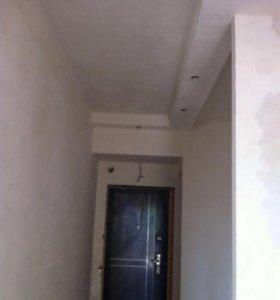 Квартира, 3 комнаты, 143 м²