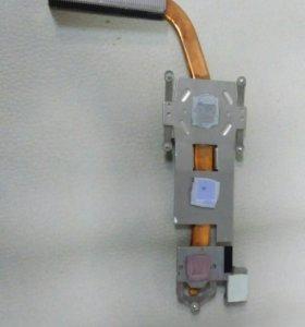 Система охлаждения DELL 1545