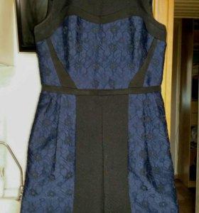Продаю вечерние английское новое платье Coast.