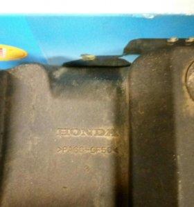 Опоры ДВС Honda CRV 2002-2006
