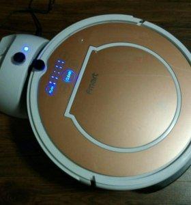 Робот Fmart Q1