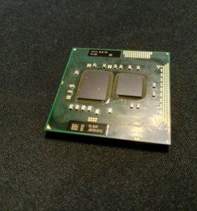 Intel p6100