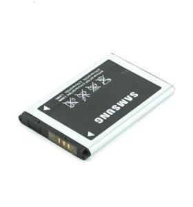 Аккумулятор Samsung L700/S5600/S3650/S5292
