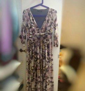 Платье befree 48-50