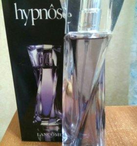 Hypnose от Lancome