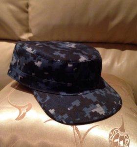 Кепи, кепка форменная
