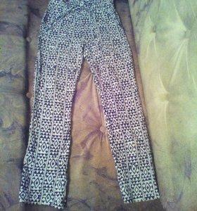 Оригинальные штанишки за 300