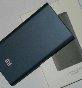 Power Bank 10000 mAh (100%) Xiao Mi2 Replica