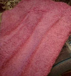 Продам коврики