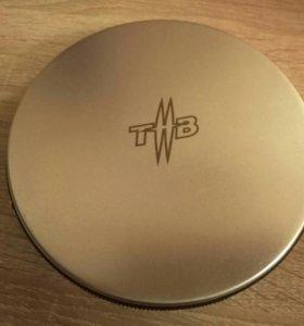 CD -холдер (футляр) для дисков