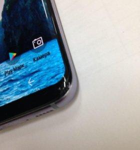 Samsung galaxy s 8 64 gb