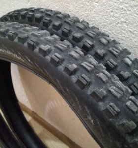 Покрышки Maxxis 26*2,5