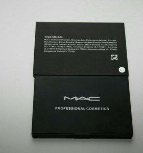 Сухой корректор от Mac