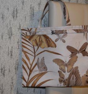 сумочки для маленьких модниц