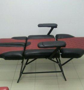 Универсальный кресло.