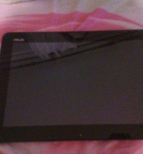 Продам планшет ASUS K018.