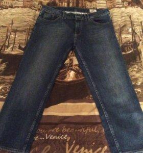 Женские джинсы,Турция