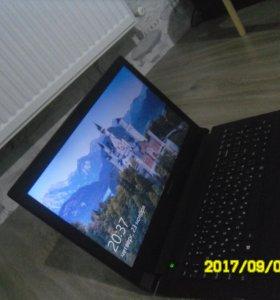 Продаю ноутбук от Lenovo B51-30