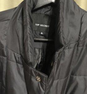 Куртка-пиджак Top secret