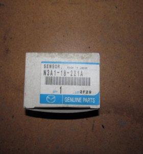 датчик положения р/в Mazda Capella GWEW FS-ZE