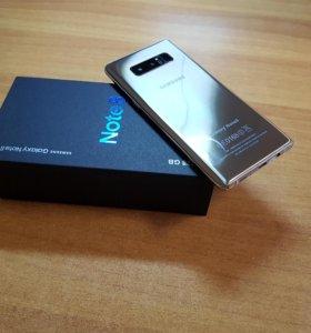 🎁 Galaxy Note 8. 128 гб.