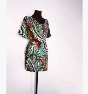 Новое Платье Италия с этикеткой